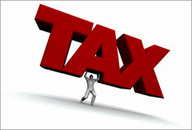 south african tax consultants