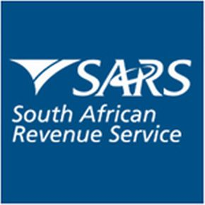 sars-logo-small