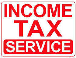 Affordable Tax Service